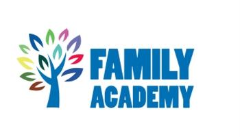 family accademy immobiliare san pietro