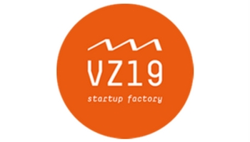 vz19 incubatore